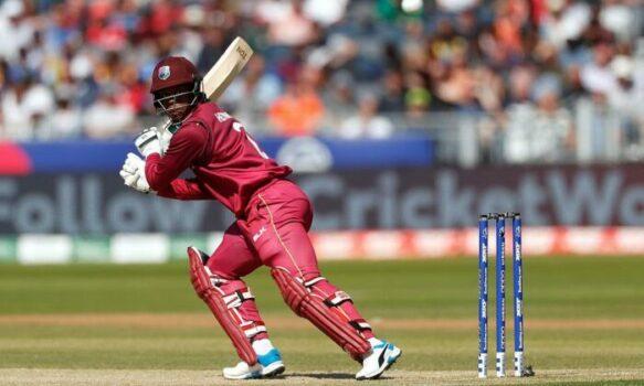 West Indies vs Sri Lanka 1st T20 Betting Review
