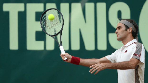 Wimbledon 2021 betting review