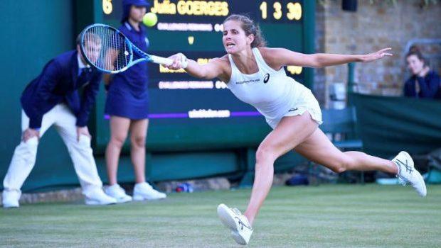 Wimbledon Women 2021 Betting Review