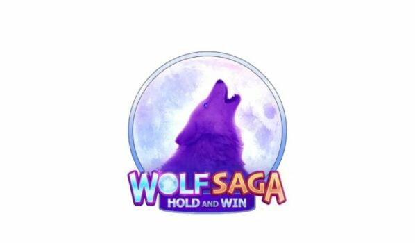 Wolf Saga Slot Review
