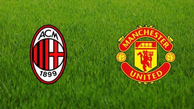 AC Milan vs Manchester United Review