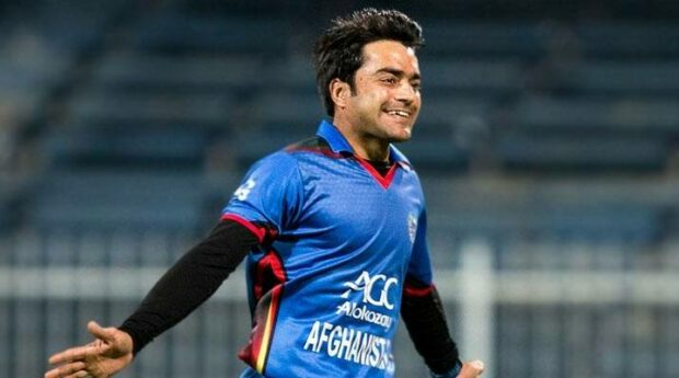 Afghanistan vs Zimbabwe 1st T20 betting review