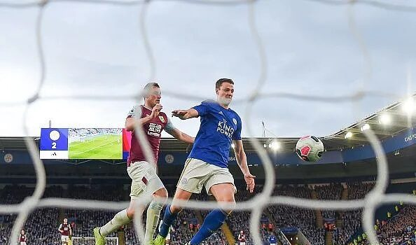 BURNLEY VS LEICESTER PREDICTION & BETTING TIPS