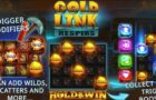 Gold Digger Dice Slot Review