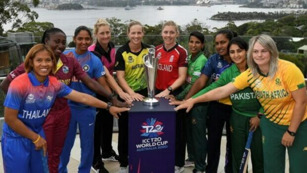 ICC Women World Cup 2022 Review