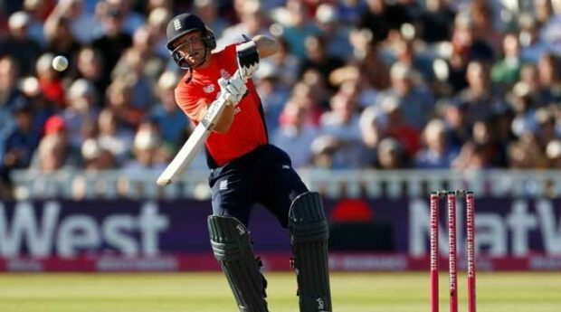 India vs England 2nd T20 Betting Review