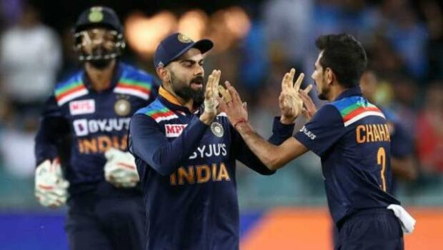 India vs England 3rd T20 Betting Review
