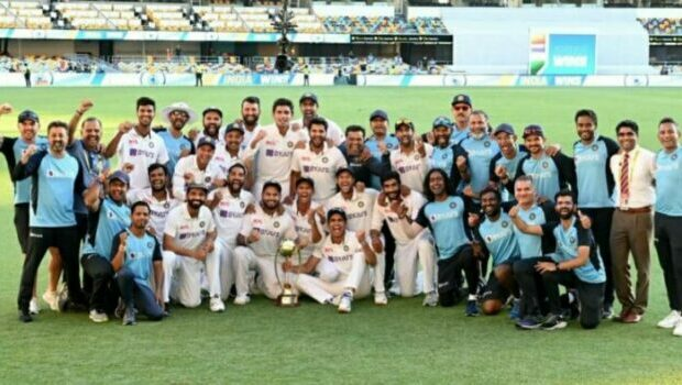 India vs New Zealand Test Championship Final Betting Review