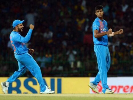 India vs. England 1st T20 Betting Review