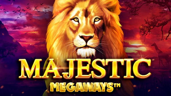 Majestic Megaways Dice Slot Review