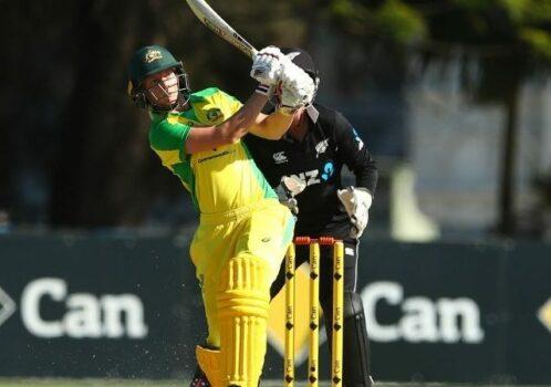 New Zealand Women vs Australia Women 3rd T20 Review