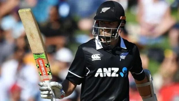 New Zealand vs Bangladesh 1st ODI Betting Review
