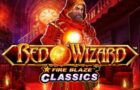 Red Wizard Slot Review