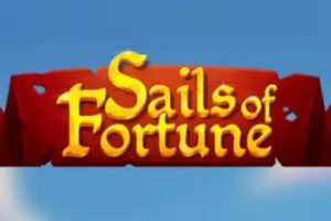 Sails of Fortune Slot Review