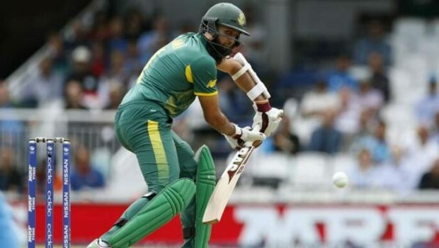 South Africa vs. Pakistan 1st ODI Review