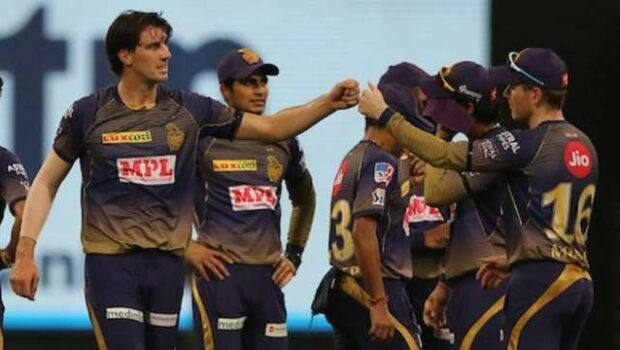 Sunrisers Hyderabad vs. Kolkata Knight Riders Betting Review