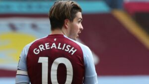 Aston Villa vs. Fulham Betting Review