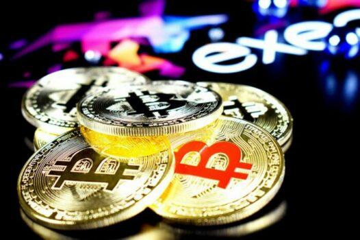 Bitcoin Casino Prizes vs. NFTs vs eSports