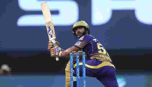 Punjab Kings vs Kolkata Knight Riders 21st IPL Match Preview