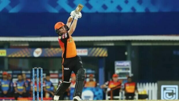 Punjab Kings vs Sunrisers Hyderabad Preview IPL 14th Match