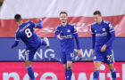 Southampton vs Leicester City EPL Football Match Review