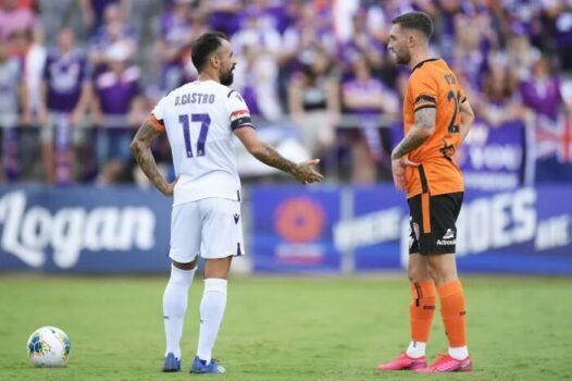 Brisbane Roar vs Perth Glory Review – 2 June