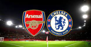 Chelsea vs Arsenal EPL Match Preview – 12th May