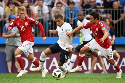 France vs Bulgaria Preview – 9th June