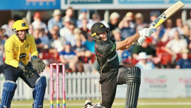 Leicestershire vs Derbyshire, North Group Preview – 11th June