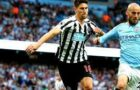 Newcastle United vs Manchester City EPL Match Preview- 15th May