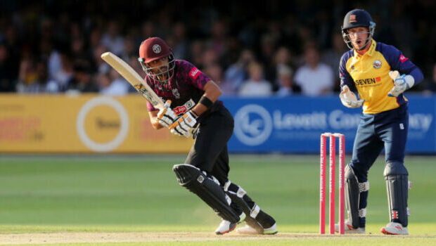 Somerset vs Essex, South Group T20 Blast 2021 Review – 9th June