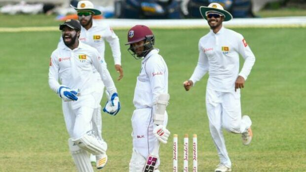 West Indies vs South Africa 1st Test Preview – 10th June