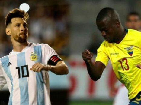 Argentina vs Chile Preview – Copa America – 15th June