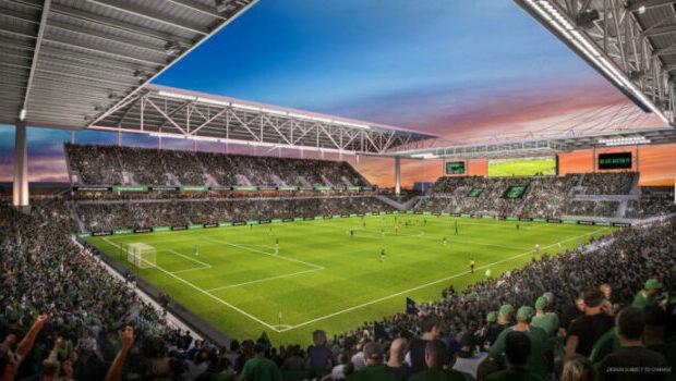 Austin FC vs Portland Timer Preview – US Major League Soccer – 2 July