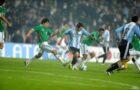 Bolivia vs Argentina Preview – Copa America – 29th June