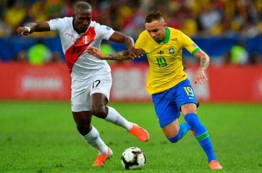 Brazil vs Colombia Preview – Copa America – 24th June