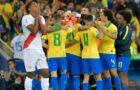 Brazil vs Peru Preview – 18th June – 2021
