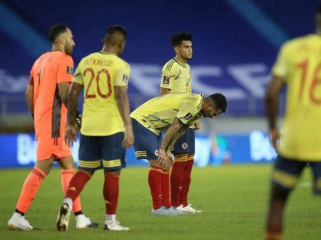 Colombia vs Peru Preview – Copa America – 21st June
