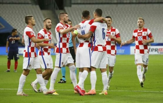 Croatia vs Czech Republic Preview – 18th June – European Championship