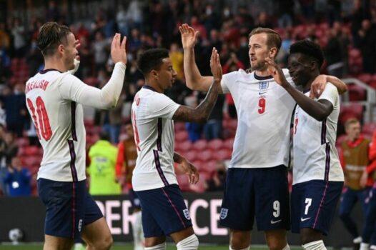 Croatia vs Scotland preview – European League – 23 June