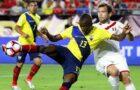 Ecuador vs Peru Preview – 24th June – Copa America
