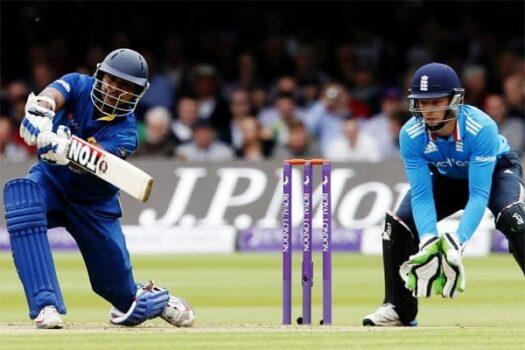 England vs Sri Lanka 2nd ODI Preview – 1 July – 2021