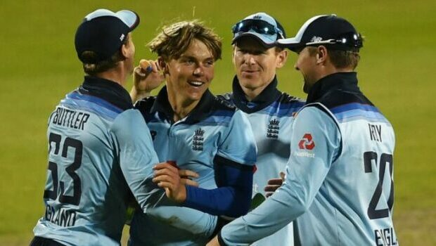 England vs Sri Lanka 2nd T20 Preview – 24th June