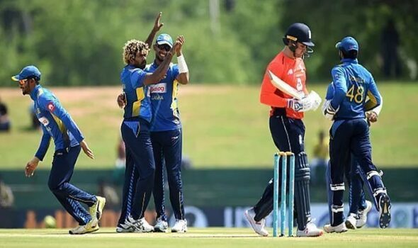England vs Sri Lanka 3rd ODI Preview – 4th July