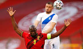 Finland vs Belgium Preview – European Championship – 22 June