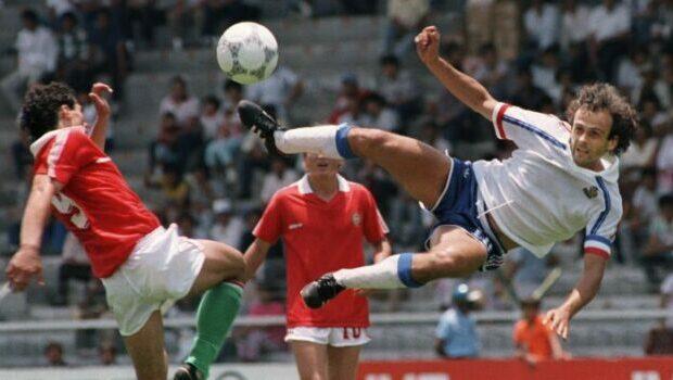 Hungary vs France Preview – 19th June – European Championship