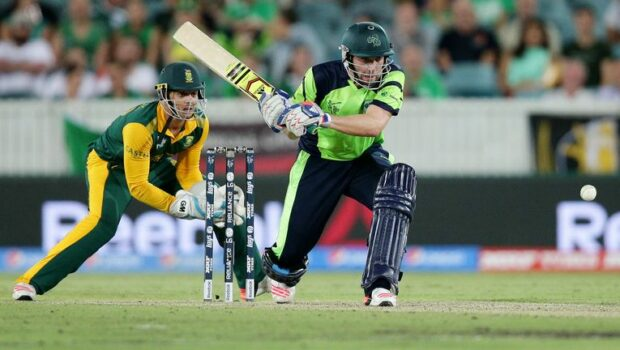 Ireland vs South Africa 2nd ODI Preview – 13 July