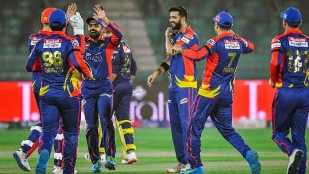 Islamabad United vs Karachi Kings betting Review, 22nd Match – 14th June