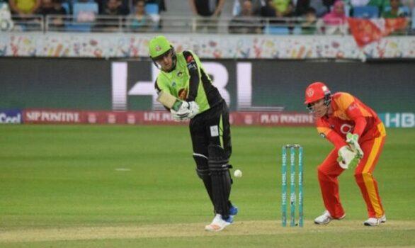 Islamabad United vs Lahore Qalandars Preview – 13th June 2021
