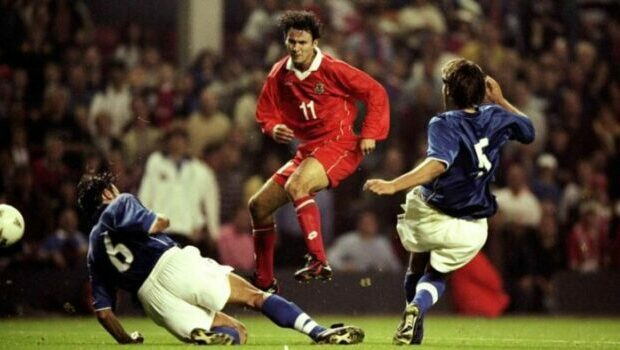 Italy vs Wales Preview – 20th June – European Championship